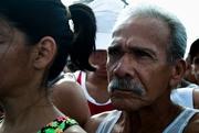21K Caracas - Julio 2010-12