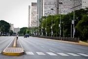 21K Caracas - Julio 2010-18