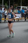 21K Caracas - Julio 2010-26