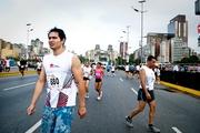 21K Caracas - Julio 2010-1