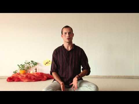 Die Ayurveda Ernährungsberatung
