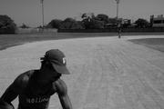 Beisbol en La Sabana