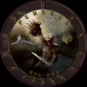 Perseus Squadron