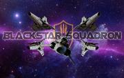 Blackstar Squadron