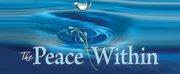 wopg.org Palabras de Paz