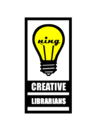 Creative Librarians