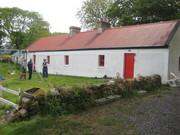 Doherty Farmhouses