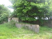 Hargadon Farmhouses