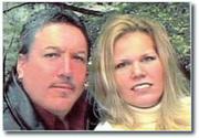 Kevin & Carol Casanova