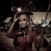 D26 - Un boy scout