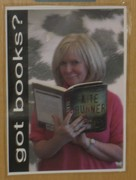 NHS HS Library 003