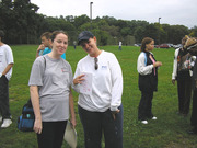 PHILLY CARES JOY AND SHANNON (2)
