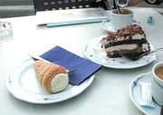 DSCN5605(Cafe zum Stein pastries)10-5-20S