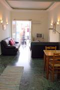 Dimitri 2 Apartment (Nafplio Greece Untour)