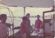 TallShips1976Party