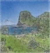 lagoon1a