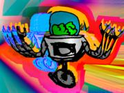 BrainRobot 23
