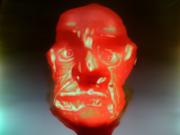 Innsmouth Man