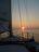 Lake Erie Sailing