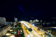 Luces de Fort Lauderdale
