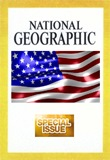 Special Issues (United States)