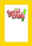 NGSM Covers (Special Events)
