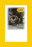 National Geographic - School Bulletins