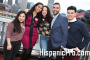 2019 Cinco de Mayo Networking Celebration, Album 2