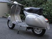 1958-Vespa-GS150-VS4