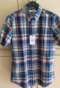 BS ss shirt MA12974