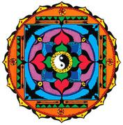 Taoism & Daoism