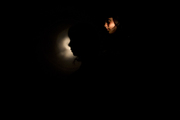 Luz de Linterna