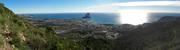 Toix Panorama