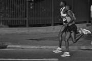 Corre sin límites