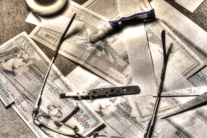 Día_11-Un_cheque_en_blanco