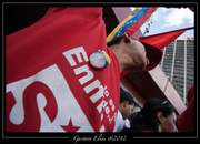 Concentracion Chavez CNE-0188