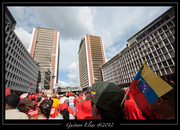Concentracion Chavez CNE-0260