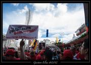 Concentracion Chavez CNE-0185