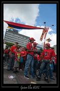Concentracion Chavez CNE-0164