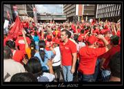 Concentracion Chavez CNE-0255