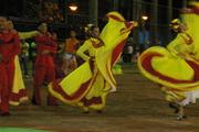INAG LA GUAIRITA 2012 (8)