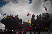 Marea Roja (4 of 9)