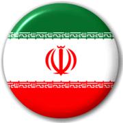 iran_ BACK OFF !!!!!!