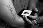 Dia08-Autografo-Justin-Bieber-Jose-Rangel-1