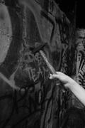 13 - Muro de Berlin
