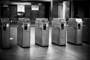 Dia 2 - Un Detector de Mentiras - RMTF - 720pix