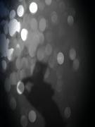 Dia 15 - Un hombre invisible - RMTF - 720pix