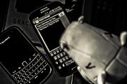 9 mensaje tele-pa-tico