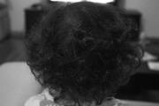 Dia 27 - Una pelusa