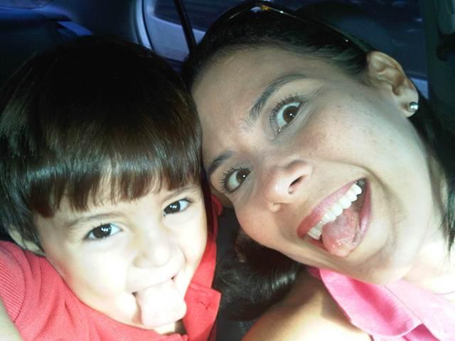 Dia 7: Una lengua materna
